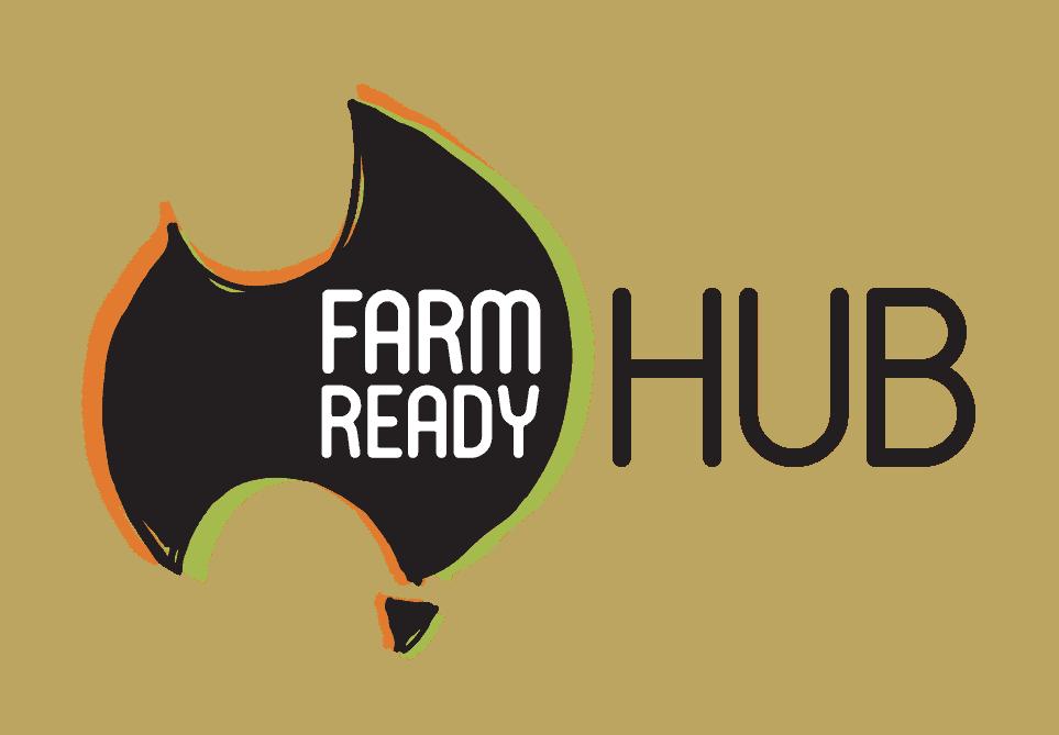 Farm Ready